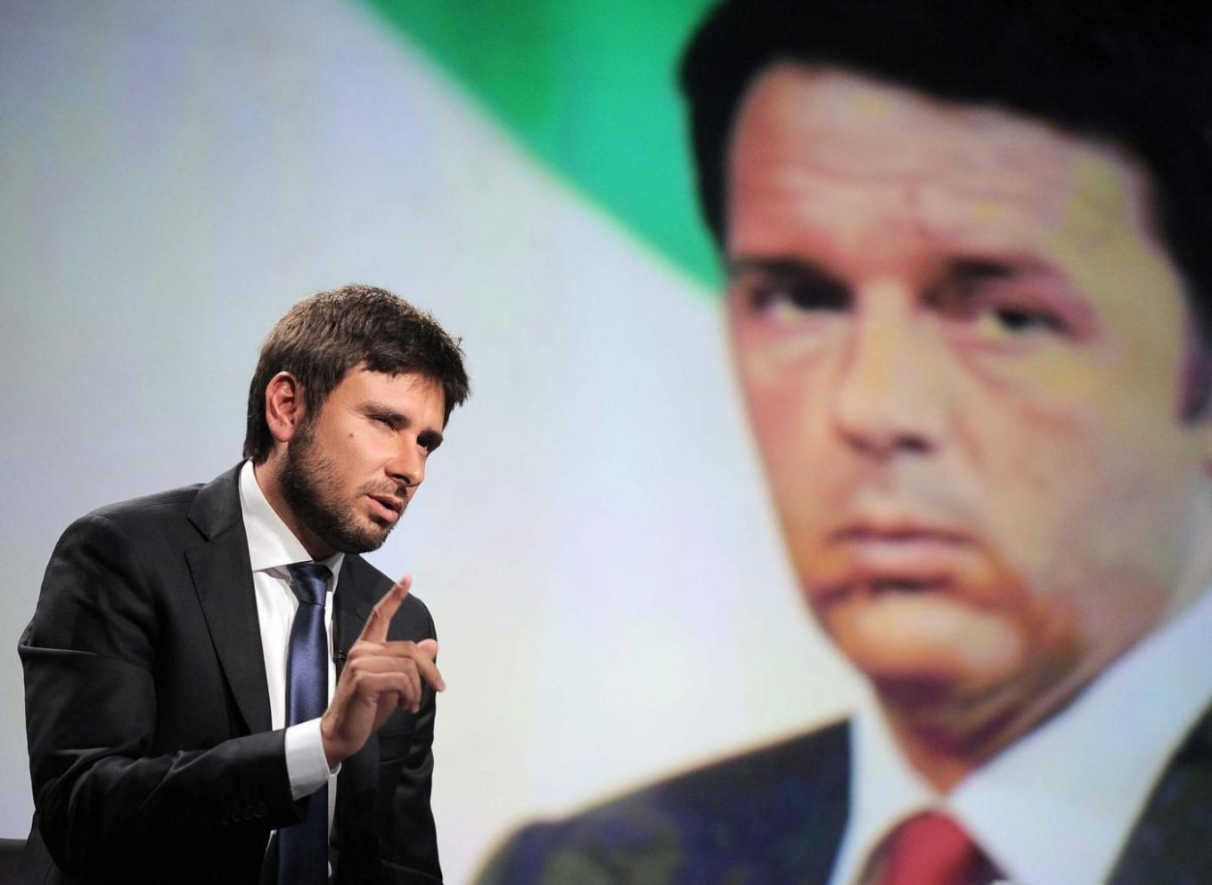di-battista-renzi