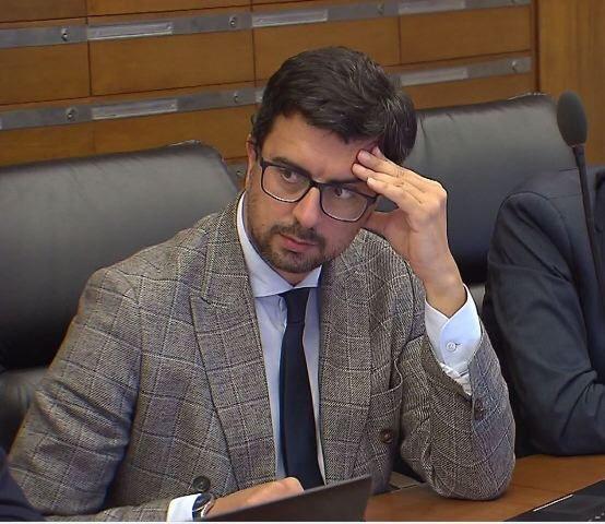 Capozzella M5S: Dal Governo 6 mln di euro alle scuole del FVG 1
